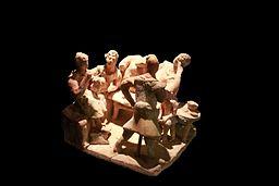 256px-banchetto_28museo_archeologico_nazionale_di_egnazia29