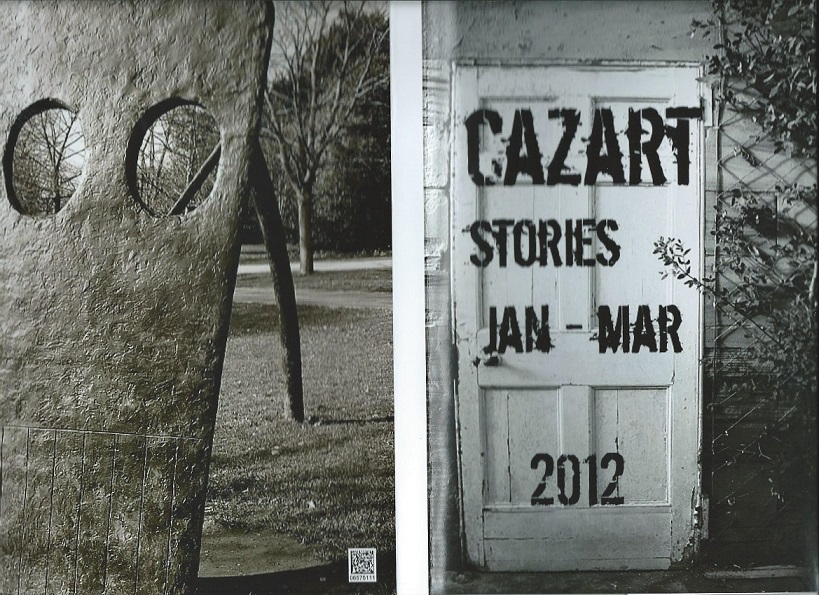 scan-of-cazart-1-smaller