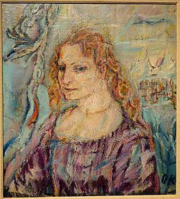 256px-portrait_of_alma_mahler_by_oskar_kokoschka2c_19122c_oil_on_canvas_-_national_museum_of_modern_art2c_tokyo_-_dsc06553