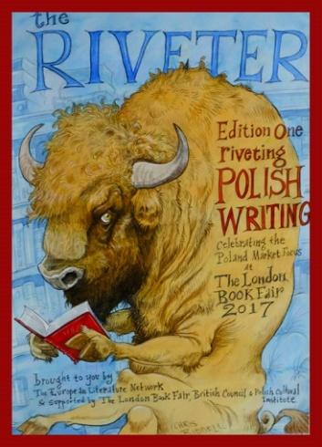 PolishRiveterCover_fin
