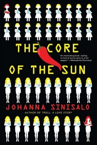 the-core-of-the-sun-682x1024