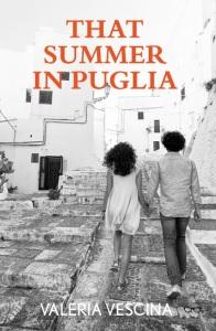 Cover_That Summer In Puglia