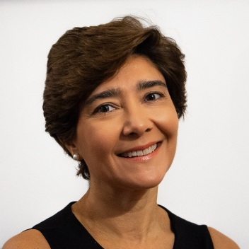 Valeria Vescina