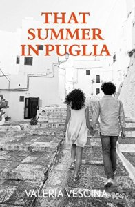 that_summer_in_puglia